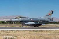 tn#11839-F-16-93-0009-Turquie-air-force