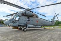 tn#11841-Seasprite-163546-Pologne-navy
