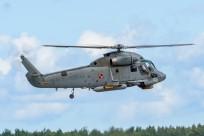 tn#11842-Seasprite-163544-Pologne-navy