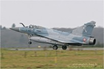 tn#2009-Mirage 2000-22-France-air-force