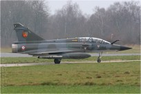 tn#2022-Mirage 2000-305-France-air-force