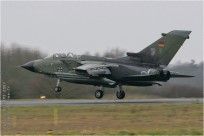 tn#2038-Tornado-45-96-Allemagne-air-force