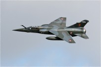 tn#2044-Mirage F1-274-France - air force