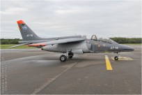 tn#2056-Alphajet-AT18-Belgique-air-force