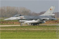 tn#2073-F-16-FA-120-Belgique-air-force