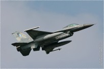 tn#2079-F-16-067-Grece-air-force