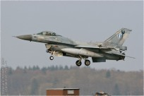 tn#2080-F-16-067-Grece-air-force