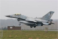 tn#2082-Lockheed Martin F-16C Fighting Falcon-073