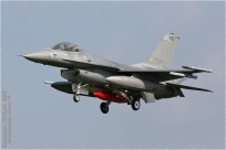 tn#2083-F-16-MM7254-Italie-air-force