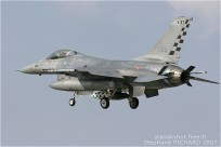 tn#2085-F-16-MM7255-Italie-air-force