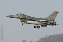 tn#2087-F-16-91-0338-USA-air-force