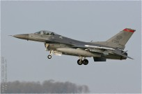 tn#2092-F-16-91-0391-USA-air-force