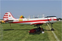 tn#2093-Yak-52-103-USA