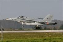 vignette#2097-McDonnell-Douglas-F-A-18Aplus-Hornet