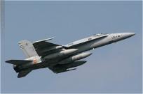tn#2099-F-18-C.15-27-Espagne-air-force