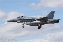 tn#2101-F-18-C.15-27-Espagne-air-force