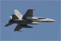 tn#2102-F-18-C.15-89-