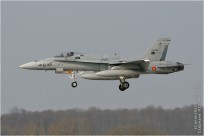 tn#2103-F-18-C.15-89-Espagne-air-force