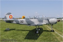 tn#2107-Yak-52-32-USA