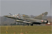 tn#2112-Mirage 2000-624-France-air-force