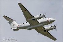 tn#2113-Mirage 2000-624-France-air-force