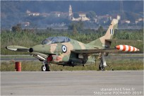 tn#2117-T-2-160092-Grece-air-force