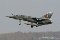 tn#2120-Mirage F1-253-France-air-force