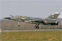 tn#2125-Mirage F1-655-France-air-force