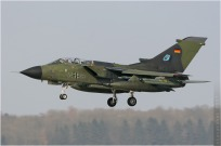 tn#2128-Tornado-44-33-Allemagne-air-force