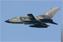 news: Tornado IDS Luftwaffe