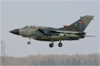 tn#2131-Tornado-45-46-Allemagne-air-force