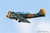 tn#2144-Yak-52-3-USA