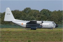 tn#2152-C-130-CH-04-Belgique-air-force