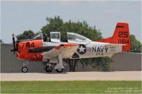 tn#2165-North American T-28C Trojan-140514