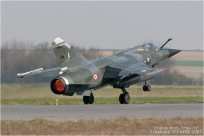 tn#2175-Mirage F1-605-France-air-force