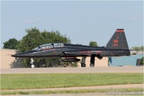 #2176 Mirage F1 616 France - air force