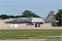 tn#2177-T-38-65-10459-USA - air force