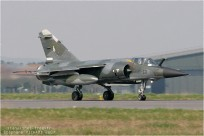 tn#2179-Mirage F1-616-France-air-force