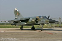 tn#2181-Mirage F1-654-France-air-force