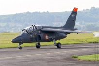 tn#2187-Alphajet-E101-France-air-force