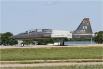 tn#2189-T-38-66-8352-USA-air-force