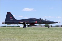 tn#2191-T-38-65-10429-USA - air force
