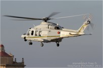 tn#2194 AW139 MM81750 Italie - guardia di finanza