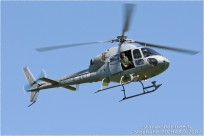 tn#2197-Aerospatiale AS555AN Fennec-5412
