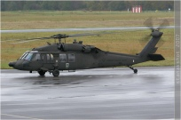 tn#2198-Sikorsky UH-60A Black Hawk-87-24584