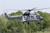 vignette#2199-Eurocopter-AS332M-Super-Puma