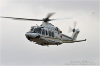#2203 AW139 MM81750 Italie - guardia di finanza