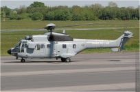 tn#2204-Super Puma-2235-France-air-force