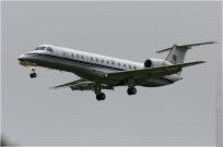 tn#2205-ERJ-145-CE-02-Belgique-air-force