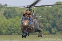 tn#2207-Puma-1164-France-army